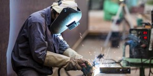 workplace-injury-welding